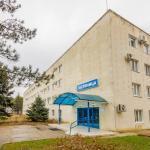 Airoport Hotel Anapa, Vityazevo