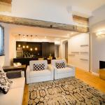 Tornabuoni Luxury Apartment - Alfa,  Florence