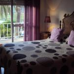 D.Maria Bed And Breakfast, Odeceixe
