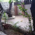 Hotel Pictures: Nkisi Boutique Hotel, Kang