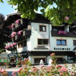 Hotel Rösslwirt, Kirchberg in Tirol