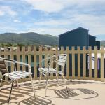 Hotelbilder: Apollo Bay Backpackers Lodge, Apollo Bay
