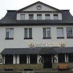 Hotel Pictures: Gasthof Susewind, Antfeld