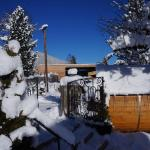 Photos de l'hôtel: TirolApart Chalet, Jochberg