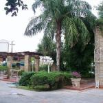 Autel Rio Inn, Piedras Negras