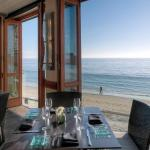 Surf and Sand Resort,  Laguna Beach