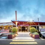 Φωτογραφίες: Sandown Park Hotel Noble Park, Noble Park