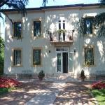B&B Villa dei Pini,  Sant'Ambrogio di Valpolicella