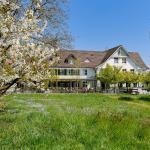 Hotel Pictures: Landgasthof Seelust, Egnach