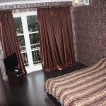 Apartment Sinop, Sukhum