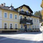 Fotos del hotel: Kaiserhof, Reichenau
