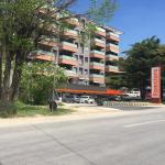Apartment Skopje, Skopje