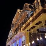 Shining Star,  Pushkar