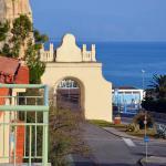 Residence Marconi,  Terracina
