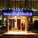 Grand Hotel Kurdoglu,  Kusadası
