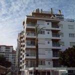 Apartamentos Papa Luna 3000,  Peñíscola