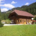 Fotos del hotel: Winklhütte, Turracher Hohe