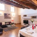 Giunone Lucina Apartment,  Rome