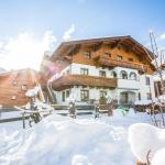 Fotos de l'hotel: Ausserraingut, Flachau