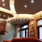 Hotel San Marco, Arezzo