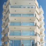 Hotelbilder: Ocean View, Mar del Plata