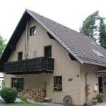 Hotel Pictures: Dachstudio Sternenblick, Bad Münstereifel