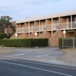 Фотографии отеля: Bayview Motel Rosebud/Rye, Rosebud