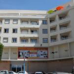Apartamento Plaza del Calvario, Torrevieja
