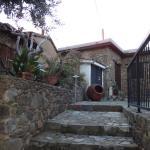 Enipnion Apartments, Kakopetria