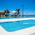 Paradise Centre Apartments, Gold Coast