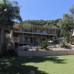 Fotos do Hotel: Island Breeze, Point Lookout