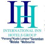 Seremban International Inn,  Seremban