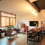 Xiamen Demian Inn,  Xiamen