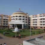Shri Sainivas Mega Residency, Shirdi