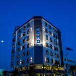 Koho Hotel, Johor Bahru