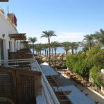 Oonas Dive Club,  Sharm El Sheikh