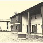 Locanda Mezzavia, Cadoneghe