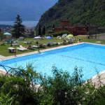 Dom 31 Apartment, Riva del Garda