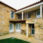 Casas da Seara,  Sever do Vouga
