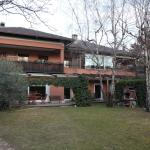 Residenza Le Campanelle,  Trento