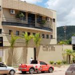 Hotel Pictures: Hotel Pousada de Minas, Itabirito