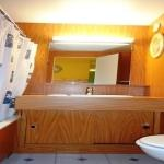 Rental Apartment Andromede Iv - Flaine,  Flaine