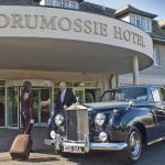 Hotel Pictures: Macdonald Drumossie Hotel, Inverness