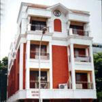 Universal Guest House, Chennai