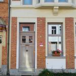 Fotos de l'hotel: Bed & Breakfast Exterlaer, Anvers