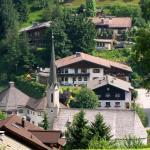 Hotel Pictures: Haus Anneliese, Mühlbach am Hochkönig