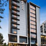 Quest Chatswood, Sydney