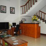 Cat Vang Guesthouse,  Nha Trang