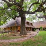 Blyde River Canyon Lodge, Hoedspruit