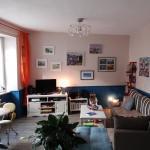 Hotel Pictures: Gîte De La Roche Derrien, La Roche-Derrien